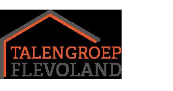 Talengroep Flevoland